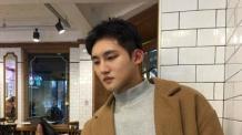 """온시우, 이국주 성추행 비난…""""부끄러운줄 아시길"""""""
