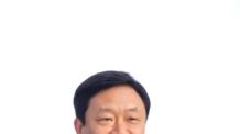 """유주현 대한건설협회 회장 """"공공공사 적정 공사비 보장해줘야"""""""