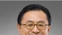 유상호 한투證 사장 '최장수CEO' 등극… 10번째 연임 성공