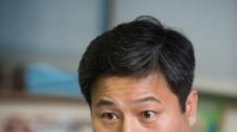성북구, '공유토지분할 특례법' 3년 연장