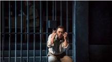 테너 김재형, 프랑스서 여성폭행으로 '유죄 판결'