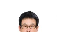 오비맥주 장유택 전무, 영국정부 장학생 모임인 쉐브닝 한국동문회 6대 회장에 선출