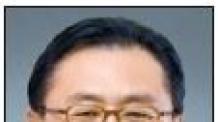 유상호 한투證 사장 '최장수 CEO'등극