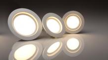 (토요)인테리어 '대세' 된 LED 조명, 이것 모르면 구토 위험도
