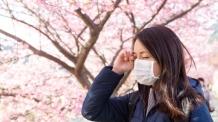 [주말생생][봄이라고 방심 말자 ①] 봄바람에 눈 건강은 비상, 봄철 주의할 3대 안질환은?