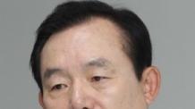 """이인제 """"민족 역량 합쳐 통일의 문 열겠다"""""""