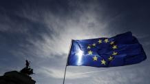 브렉시트에 이어 프렉시트까지… 反 EU 정서 유럽 확산