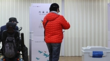 [증시도 대선③] 대선, 증시 영향 갑론을박