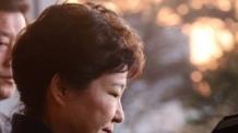 """외신들 """"파면된 박 전 대통령, 이젠 구속 직면"""""""