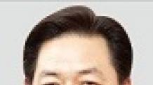 오리엔트바이오 장재진 대표 한국실험동물협회장 취임