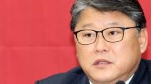 국회의원 77명 '박 전 대통령 불구속 수사' 청원서 서명