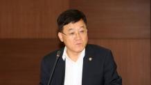 (0600)'4차 산업혁명의 핵심' 스마트공장을 말하다…스마트공장ㆍ자동화산업전