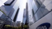 삼성전자 '전기전자'에서 '정보기술'로 산업분류 변경
