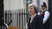 英 EU 탈퇴 통보…2019년 3월29일까지 떠난다