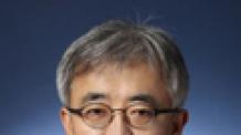 김주호 명지대 교수, 제22대 한국광고학회 회장 취임