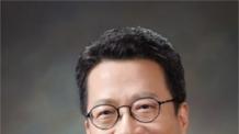 한국증권금융 지난해 자산규모 65조2000억원, 전년대비 5.5% 증가