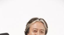 인터파크, 이상규 신임 대표이사 선임
