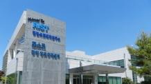 광양창조경제센터, 퇴근길 '4차 산업혁명' 호응