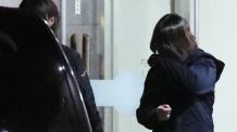 """[인천 8세 여아 유괴ㆍ살인]""""계속 자는 학생…폭력적이지 않았다""""…자퇴 전 담임이 기억하는 인천 18세 살인 피의자"""