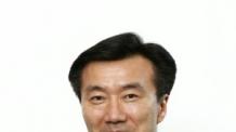 (동정)한국주택협회, '주택사업 관련 법령ㆍ제도 설명회 개최