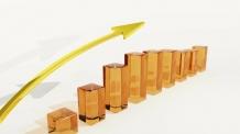 국내주식형펀드 12거래일 연속 자금유출, 수익률 올랐지만…