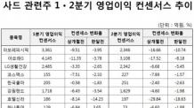 '거품' 낀 네이버, 구글ㆍ페이스북보다 '비싸다'... 주가 90→70만원 '뚝'