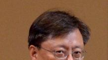 우병우 '혼자 죽지 않겠다' 보도한 언론 법적조치 검토
