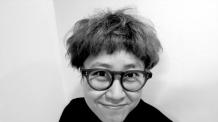 김정아 제작1센터장, '뉴욕페스티벌 2017' 결선심사위원 위촉