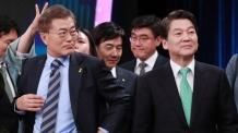 """""""국민의당, 서울 경선서 차떼기했다""""…민주당 선관위에 신고"""