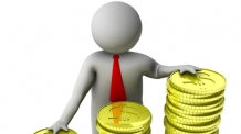 (12시엠바고)노인 1인당 연간 의료비 330만원 지출