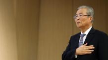 문재인의 국무총리 누구? 김종인, 홍석현, 송영길 물망