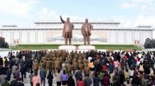 독일 주재 북한 대사, '삼수' 끝에 신임장 제정