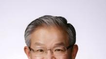권태신 전경련 부회장, 한국 경제계 대표로 독일 B20 서밋 참석