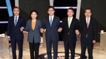 北, 자유한국당ㆍ바른정당은 '악질 보수 패거리' 더민주ㆍ국민의당은 '보수패당 흉내'
