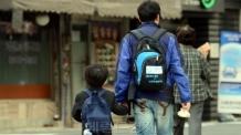 둘째아이 '아빠 육아휴직', 3개월간 200만원씩 지급… 7월 시행