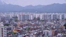 4월 주택 가격 '급등'… 수도권ㆍ지방은 '온도차'