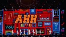 트와이스, 싱가포르 단독 콘서트 5000 관객 매진… 5월 국내 컴백