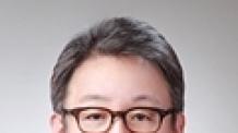농림수산식품교육문화정보원, 심현승 농식품소비본부장 임명