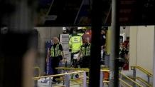 英경찰, 맨체스터 테러 용의자 23세 남성 체포