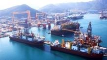 대우조선해양, 회사채 투자자 1명의 재항고로 채무조정일정 연기