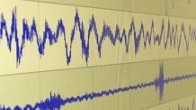 대만 규모 5.0 지진, 고층 아파트 '흔들'