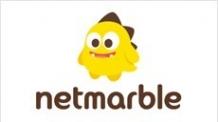 넷마블게임즈, 또 주당 13만원·시총 11조원 '추락'