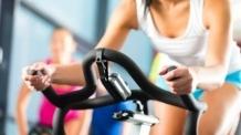 주말생생 [사람 잡는 고강도 다이어트 ②] 스피닝하다 골반 삐끗…천장관절증후군 걸릴수도