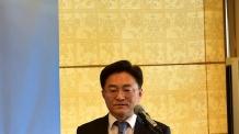 원자력문화재단 '대학생들에게 에너지 정책의 길을 묻다'…'발표대회 개최