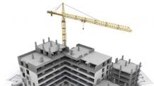 (온 11:00) 제로에너지건축 전문가 양성…신산업 일자리 늘린다