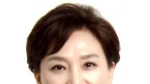 '女인사 불모지' 국토부장관 후보에 김현미 의원…주거복지 탄력 받나