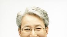 """김유석 성남시의회 의장 """"행감통해 잘못된 부분 대안제시"""""""