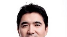 [생생코스피] 코라오홀딩스, 경영委 출범…이형승 총괄 부회장 영입