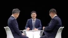 '썰전' 시청률 4%대 하락…전원책 하차 발표 영향?