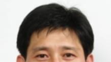 """(10:30 이후)[전문가 진단]최영진 """"향후 인사청문회가 지지율 결정"""""""
